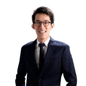 dr tan zhen han general paediatrician
