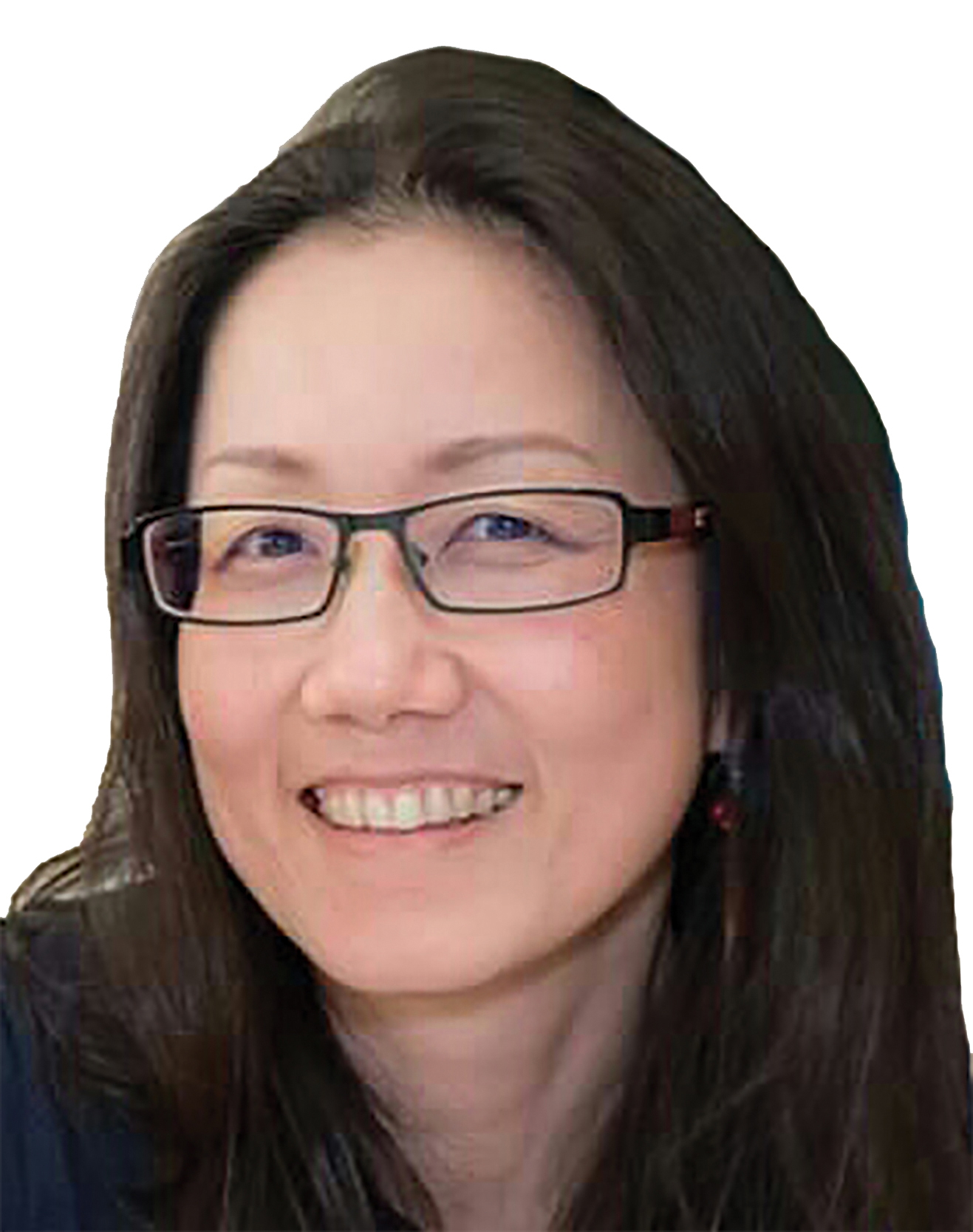dr adeline wong consultant paediatrician