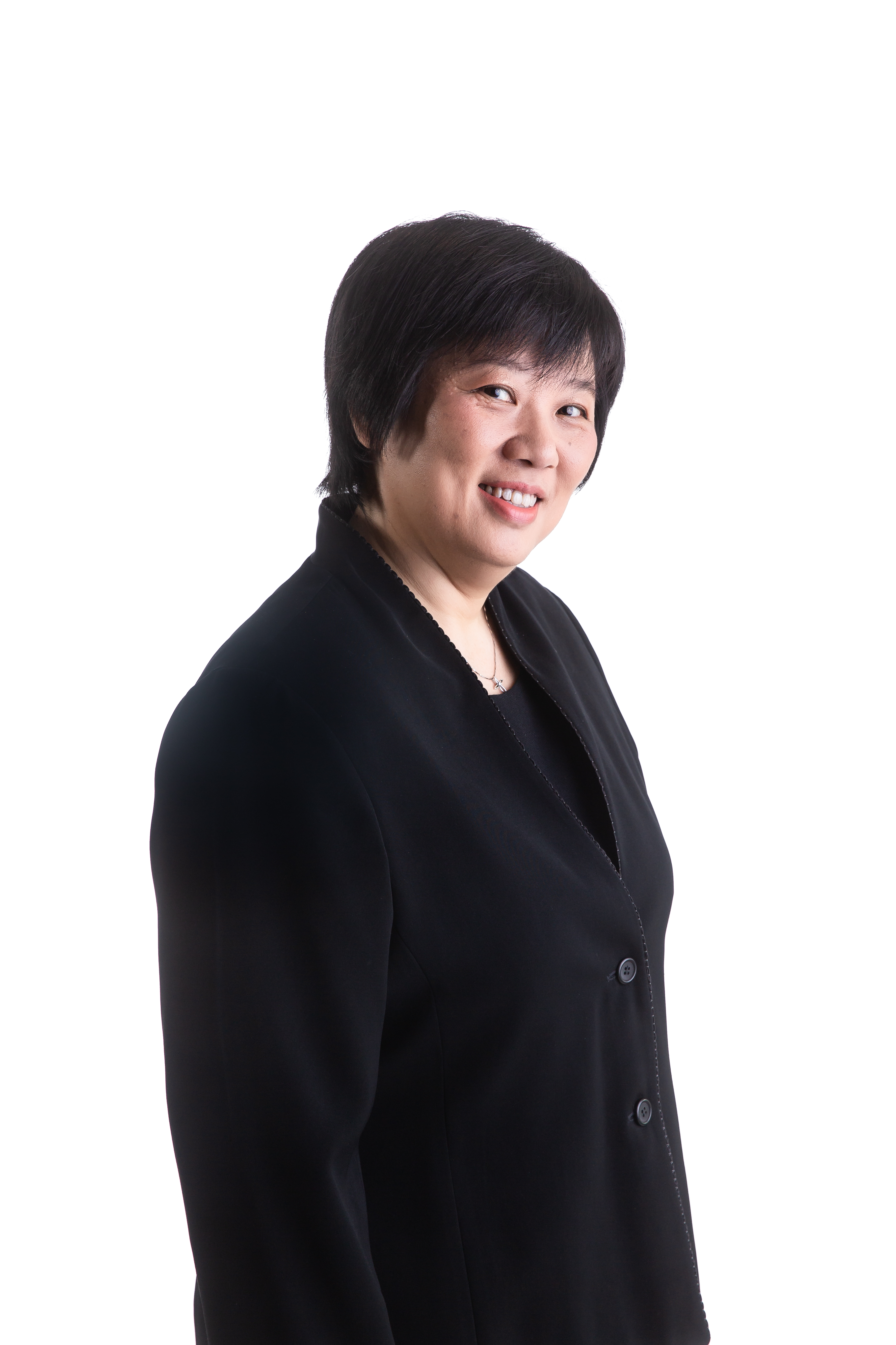 Dr Jenny Tang Poh Lin - General Paediatric | Asthma, Sleep, Lung, Allergy