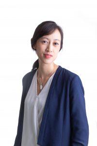 Dr Alison Joanne Lee Paediatrician Allergy Eczema Food Allergies Asthma