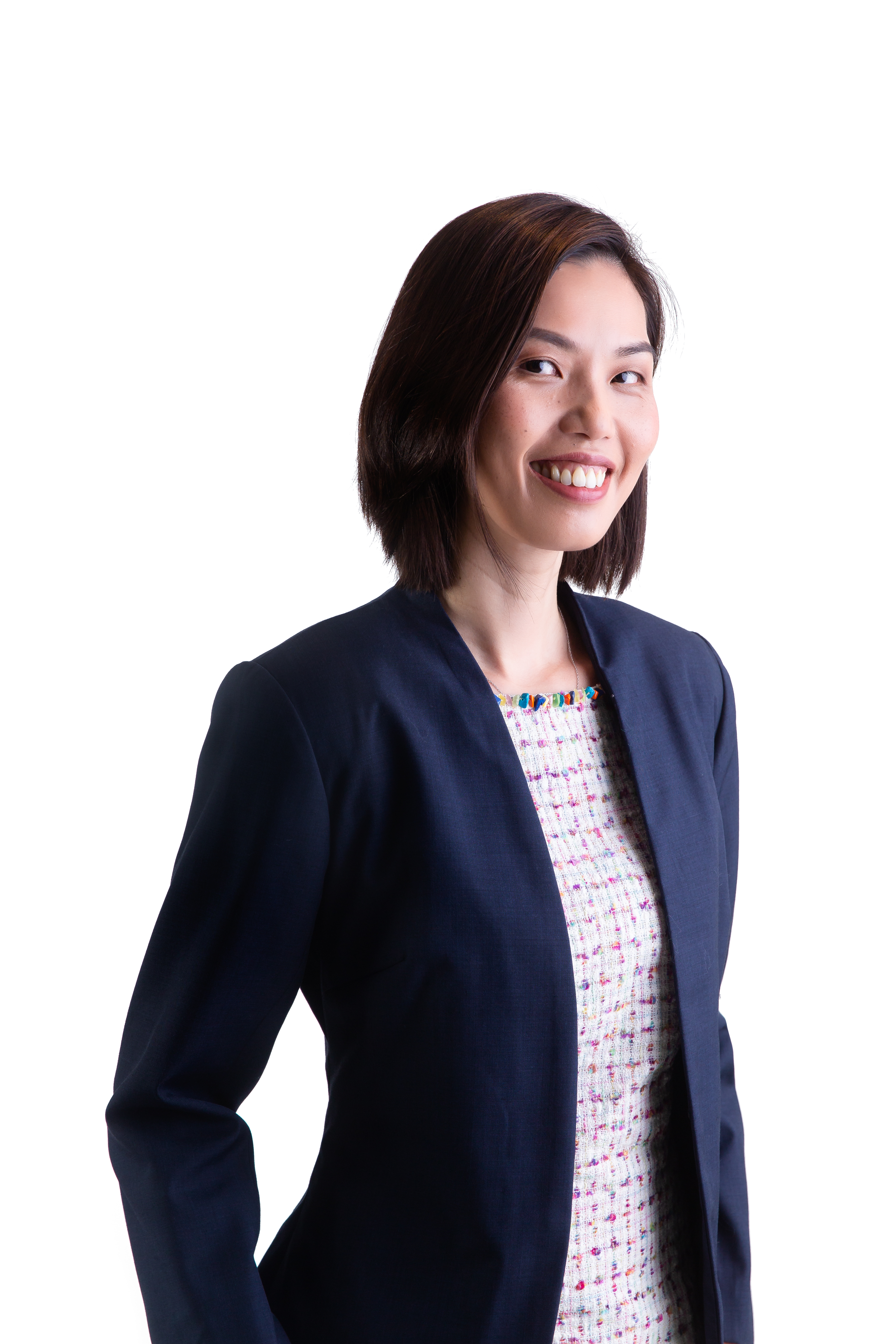 dr wendy liew general paediatric