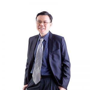 dr wong chin khoon general paediatric