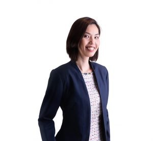 Dr wendy liew consultant paediatrician