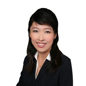 dr nancy tan consultant paediatrician