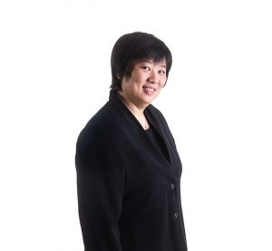 dr jenny tang consultant paediatrician