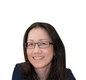 sbcc dr adeline wong consultant paediatrician