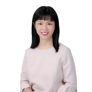 sbcc Dr Ooi Pei Ling Consultant Paediatrician