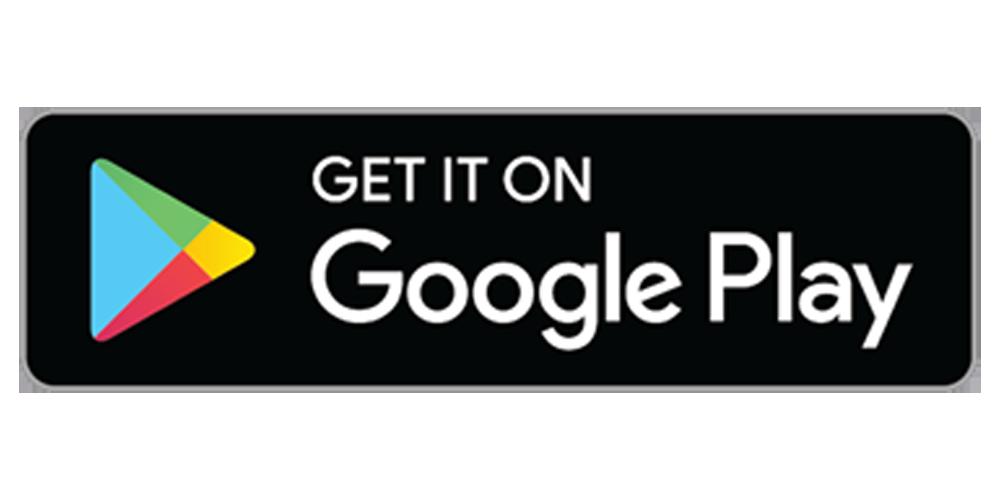 google download app button
