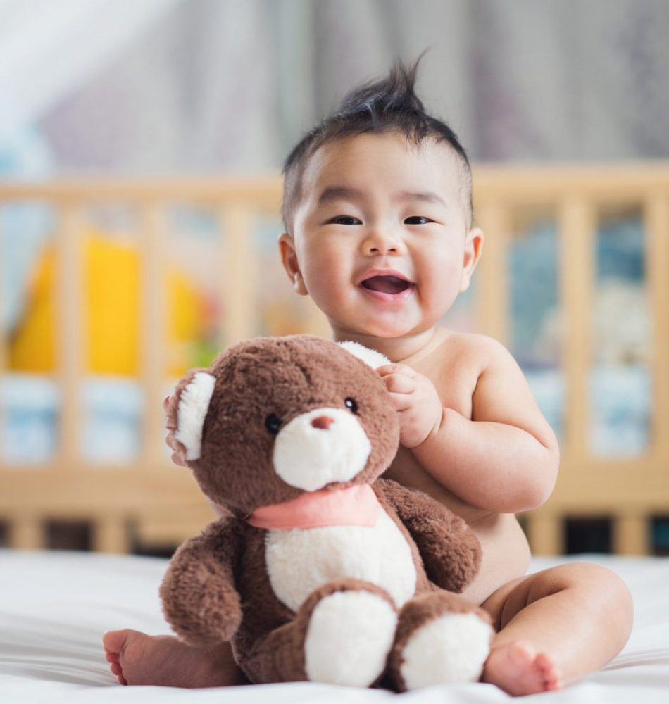child growth How can I support my child as they grow? baby