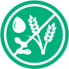 food allergy icon to consult paediatrician online